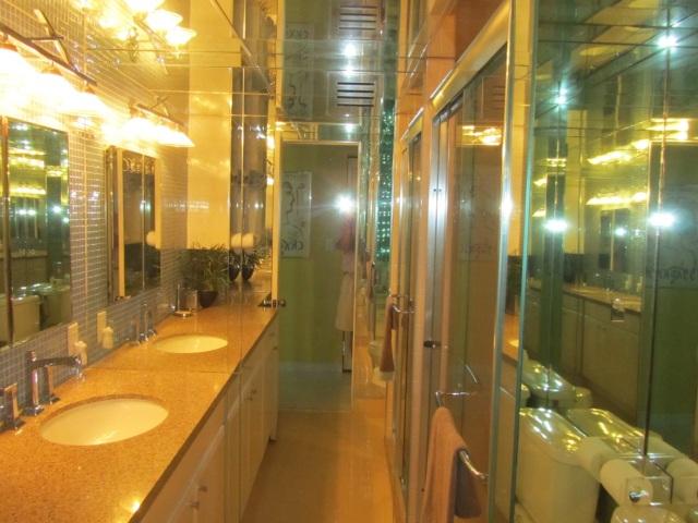 Bath Guest Room